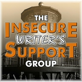 Insecure+Writers+Support+Group+Badge-1